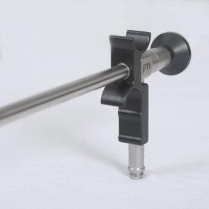 Laryngo-Pharyngoskop
