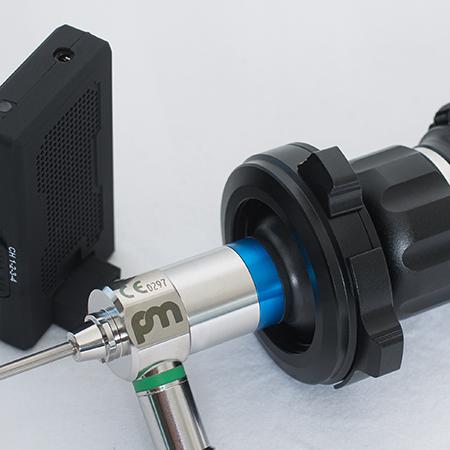 Wireless Endoskop Kamera