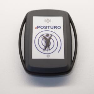 ePosturo_Device_pm
